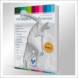 Orthopädie für Patienten | Dr. Christoph Klein